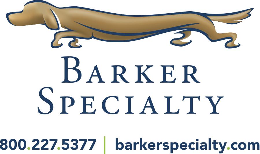 Barker logo w Contact info NEW.jpg