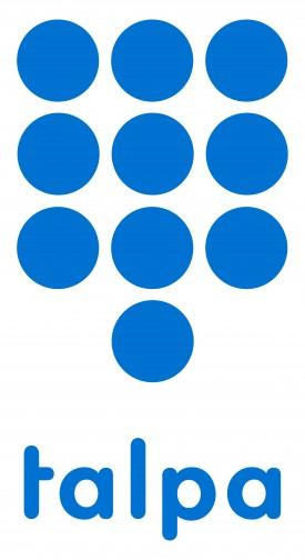 Talpa-Logo__130329012255-275x504.jpg