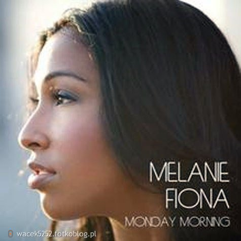 929_melanie-fiona--monday-morning-.jpg