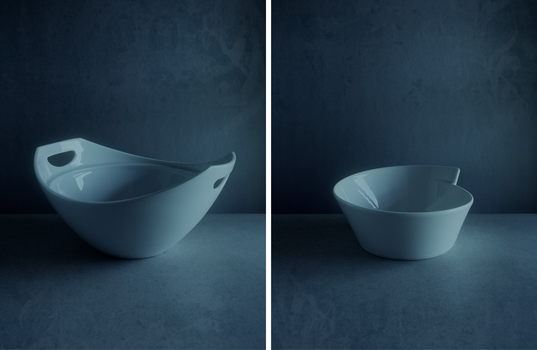 AbernathyPhoto_Bowls.jpg