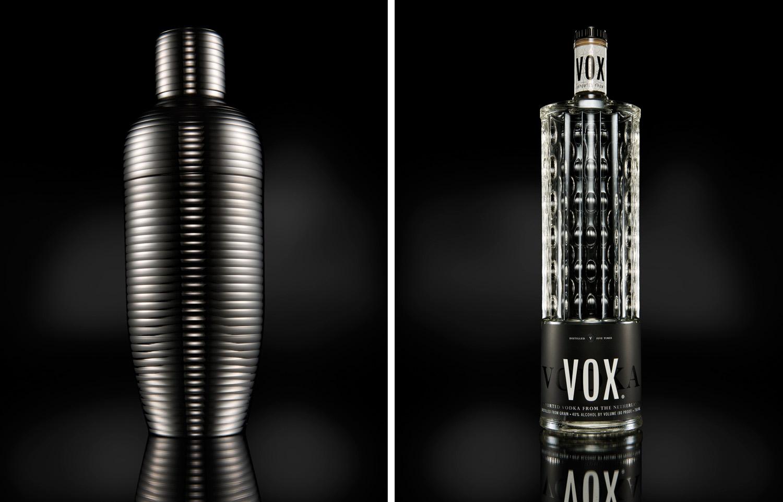 AbernathyPhoto_Vodka_Shaker.jpg