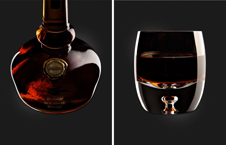AbernathyPhoto_Whisky.jpg