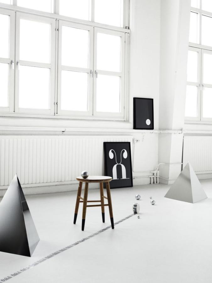 nordic-bliss-scandinavian-style-lotta-agaton-stylist-interior-annleena.jpg