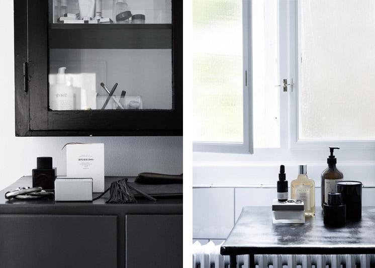 Black-and-white-details-Yvonne-Kone-Home-©-Line-Klein-for-Elle-Decoration-Est-Magazine.jpg