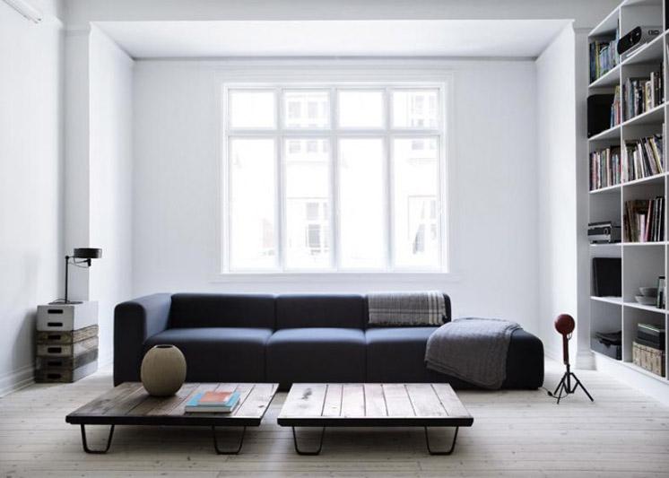 Livingroom-Yvonne-Kone-Home-©-Line-Klein-for-Elle-Decoration-Est-Magazine.jpg