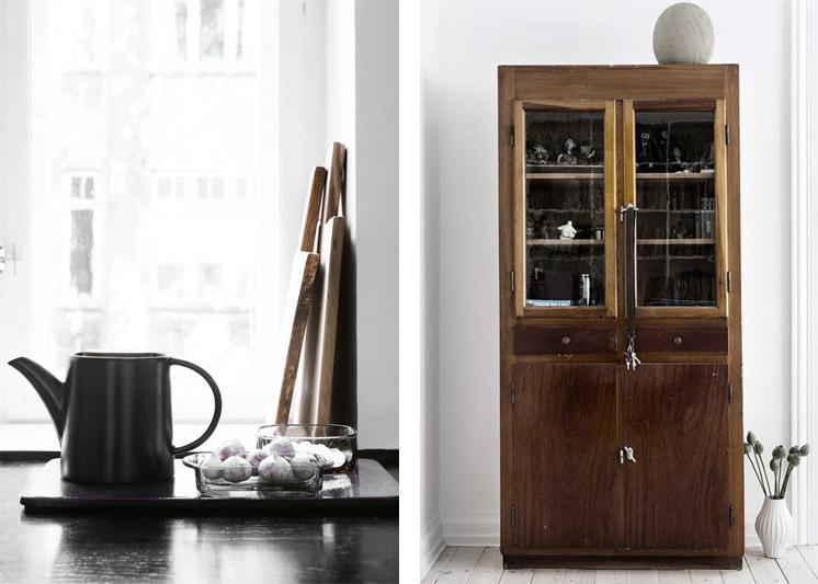 Rustic-Timber-Yvonne-Kone-Home-©-Line-Klein-for-Elle-Decoration-Est-Magazine.jpg