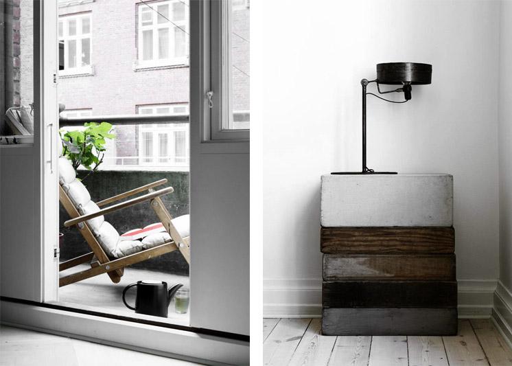 Salvaged-Timber-Yvonne-Kone-Home-©-Line-Klein-for-Elle-Decoration-Est-Magazine.jpg