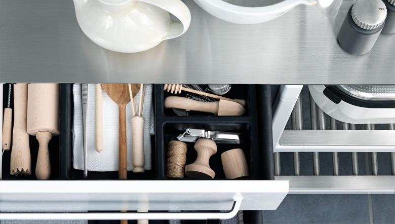 kitchen02.jpg