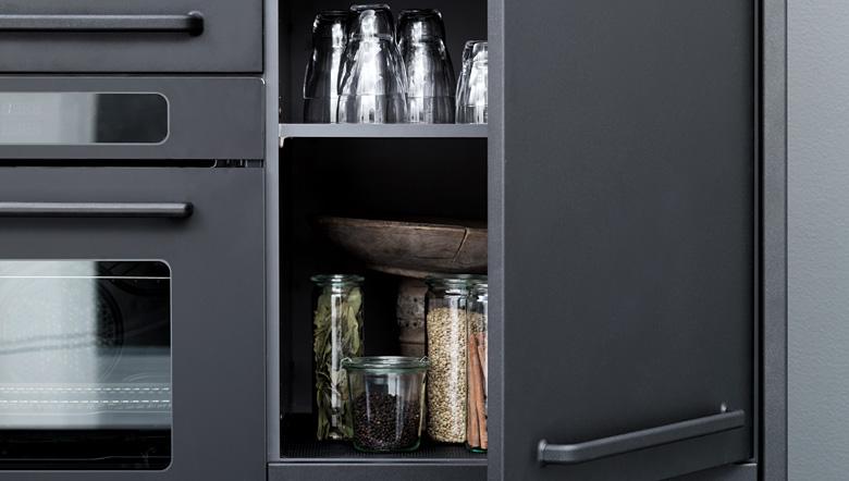 kitchen08.jpg