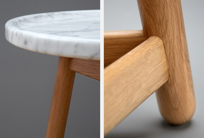 projects_detail_main_close-up-white-side-table-650x440.jpg