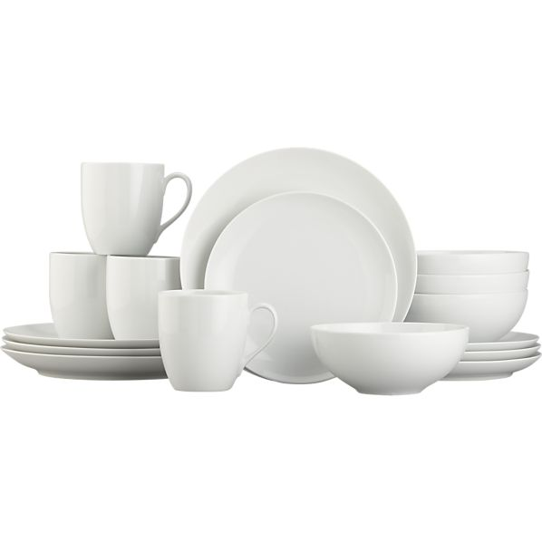 essential-16-piece-dinnerware-set-with-7-bowl.jpg