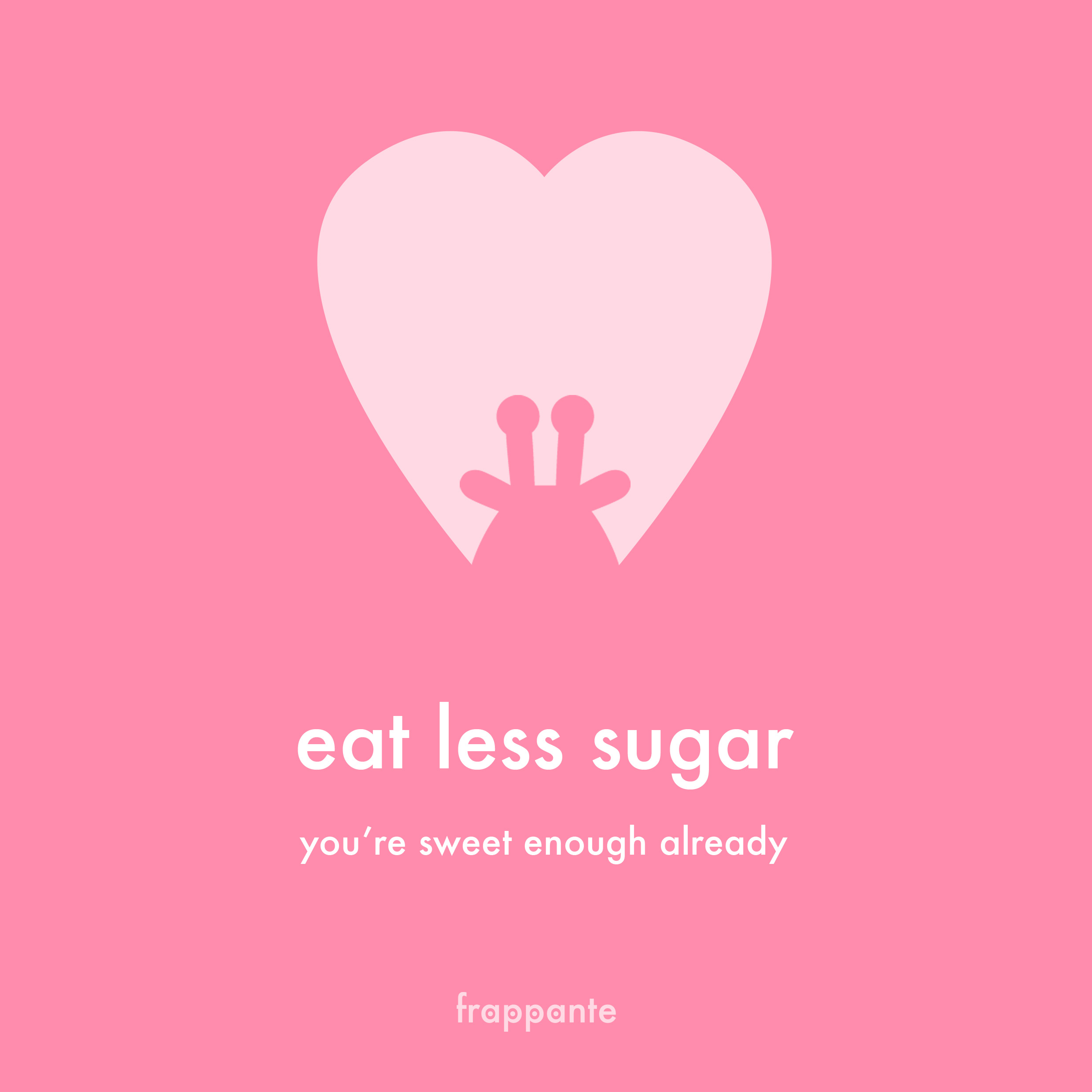 poster_eat less sugar.jpg