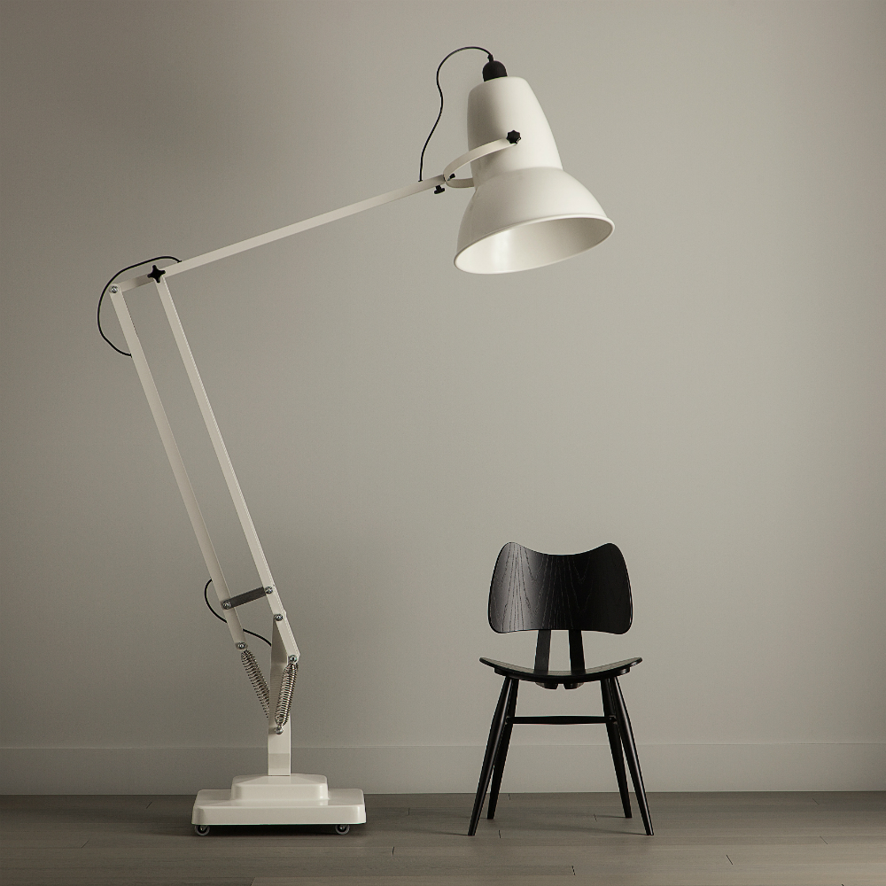 Lampadaire-Anglepoise-GIANT-1227-Lampadaire-Beige-8910-532.jpg