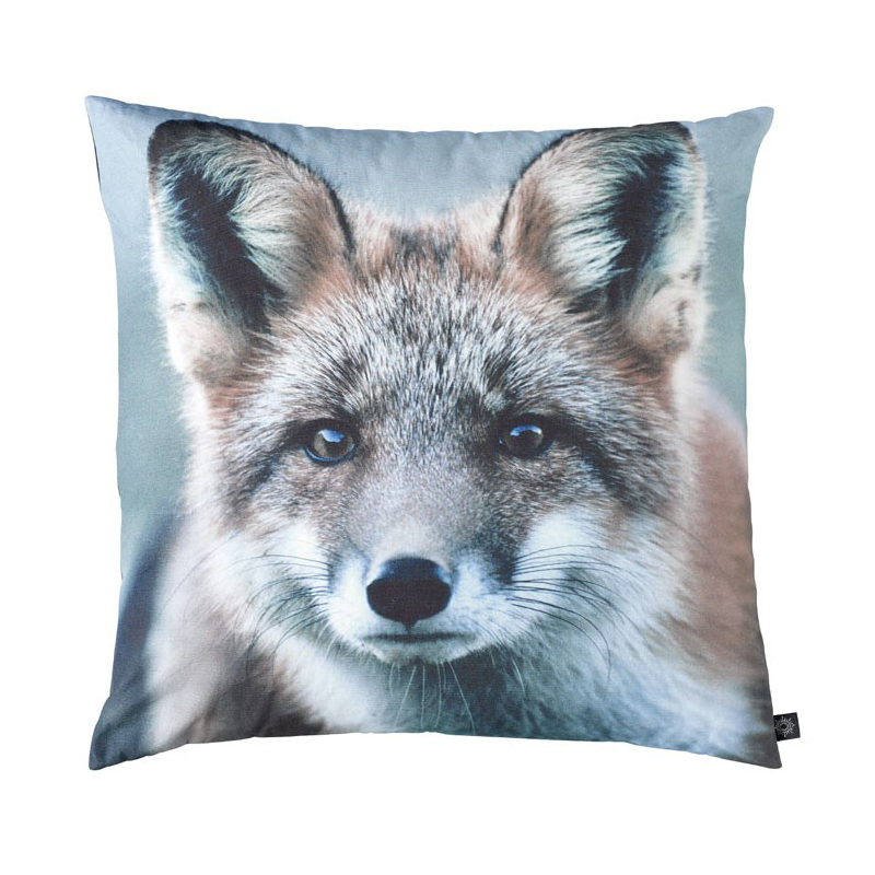Cushion_Fox_By-Nord_10003001CFO06060-p.jpg