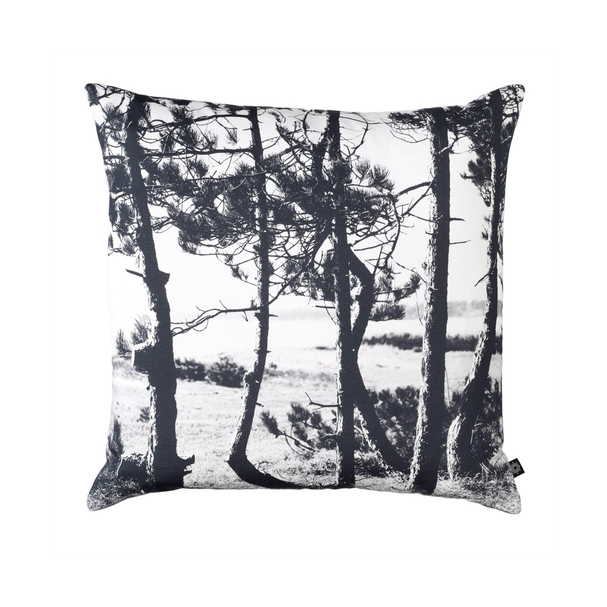 Cushion_Pine-Forest_by-Nord_10003004CPF06060-p.png
