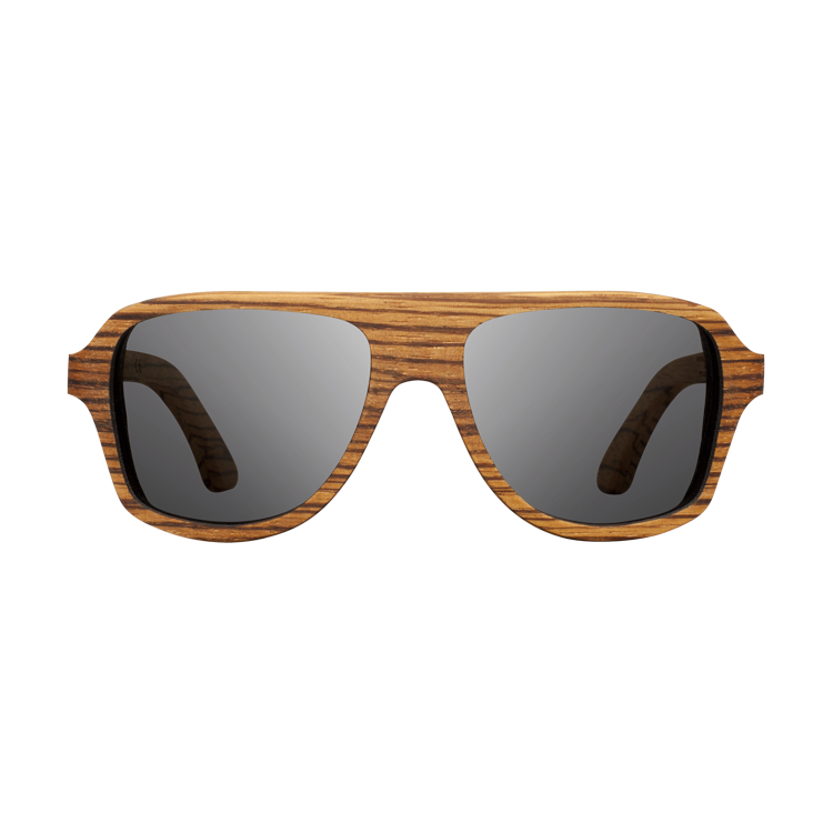 wood_sunglasses_ash_zeb_gry_1024x1024.png
