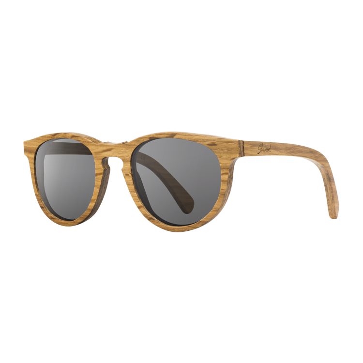 wood_sunglasses_bel_oak_gry_1024x1024.png
