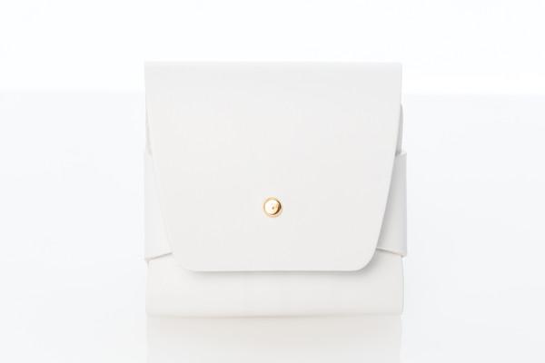 white_stitchless_wallet_grande.jpg