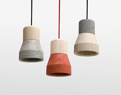 CementWood-lamp.jpg