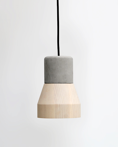 CementWood-lamp3.jpg