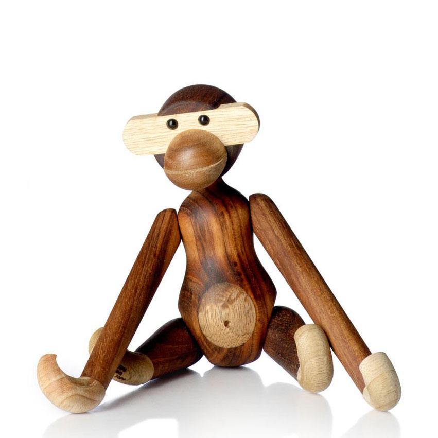 rosendahl_monkey.jpg