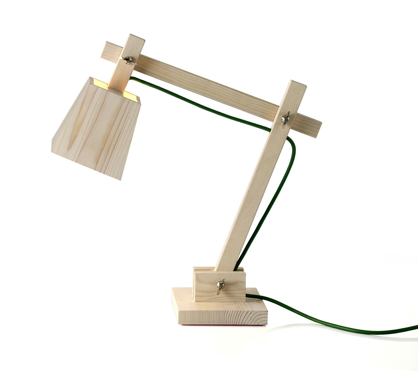 Wood-Lamp-frei-1200x1200.jpg
