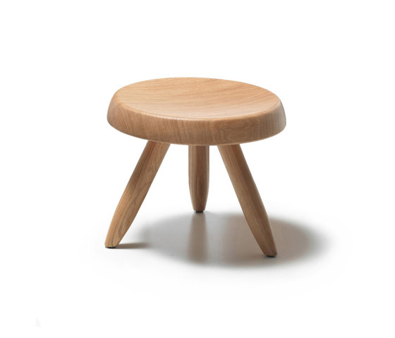 tabouret-meribel-tabouret-berger-group-02-b.jpg