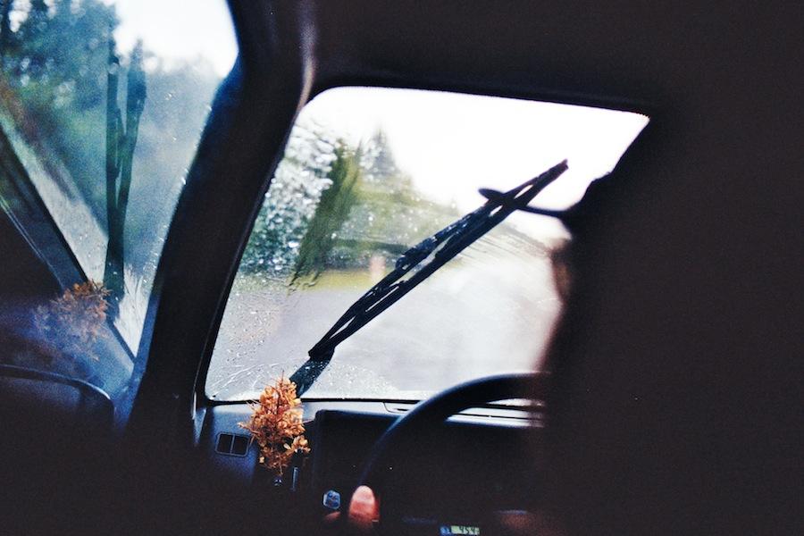 Théo Gosselin. 24 hours. • baraperglova.com/blog