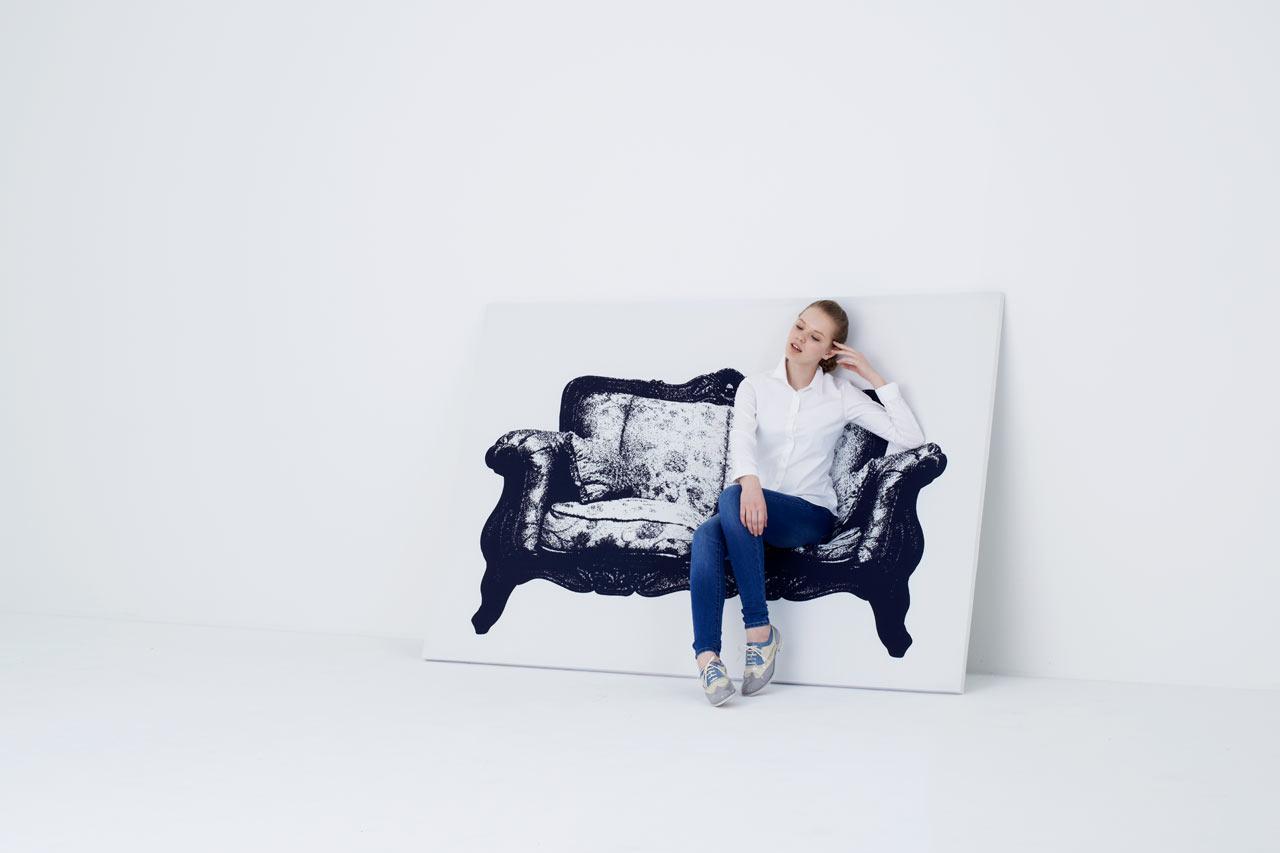 Canvas-Seating-YOY-1-sofa.jpg