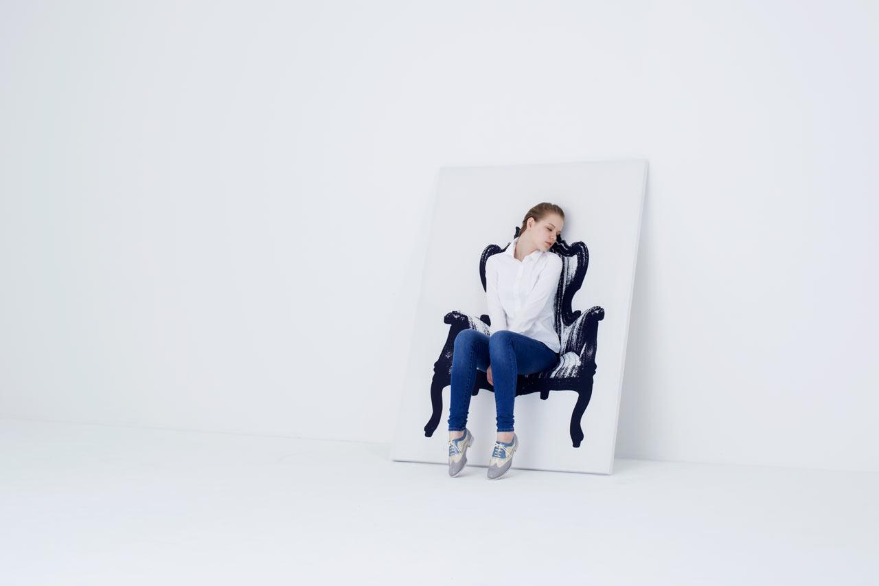 Canvas-Seating-YOY-4-chair.jpg