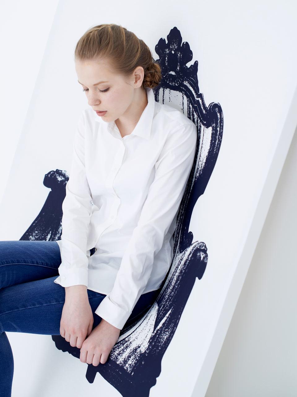 Canvas-Seating-YOY-6-chair.jpg