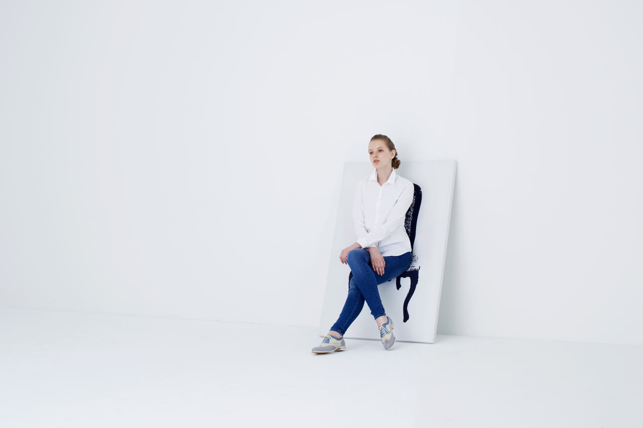 Canvas-Seating-YOY-12-chair.jpg