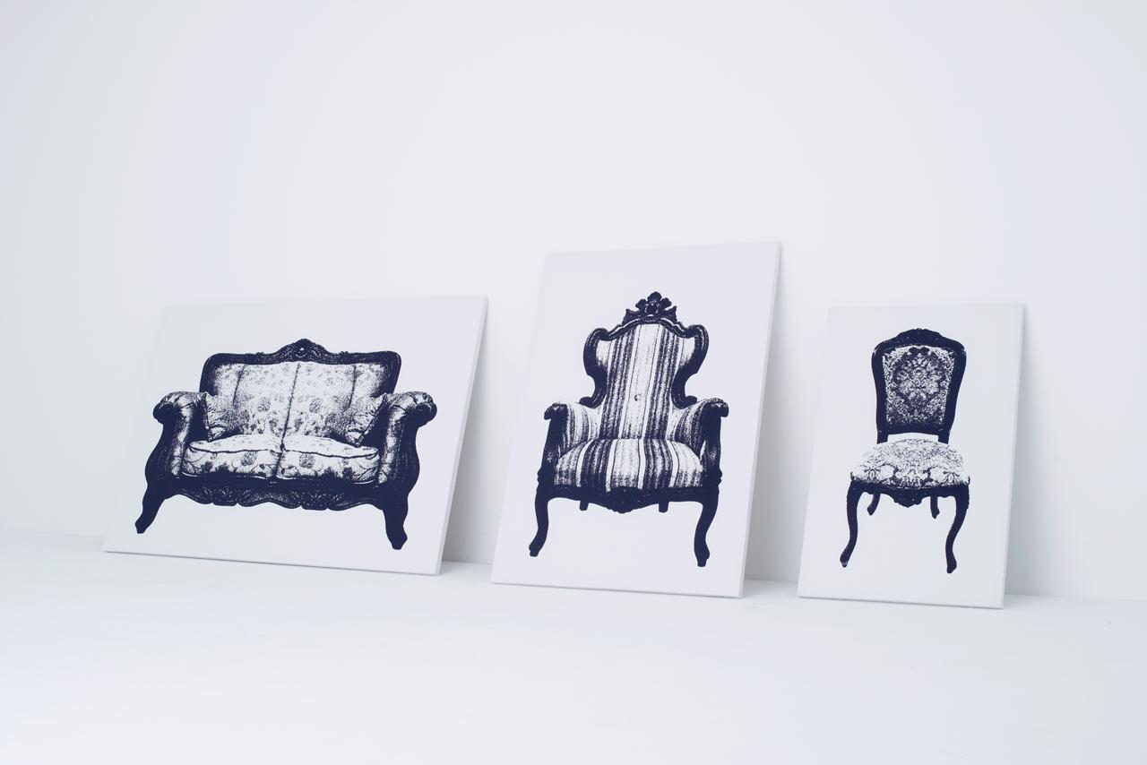 Canvas-Seating-YOY-13-all.jpg