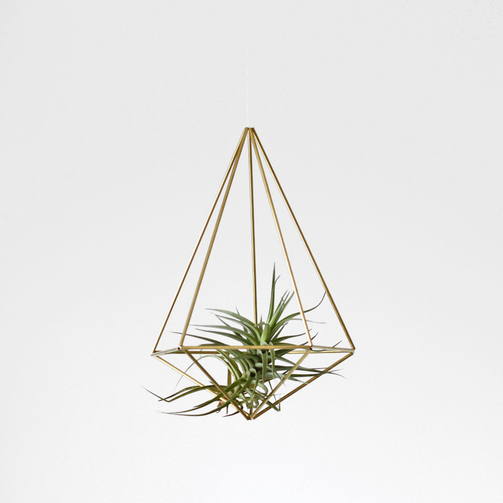 HRUSKAA. Geometric objects for you home. baraperglova.com/blog