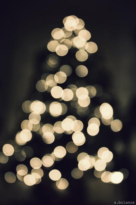Christmas atmosphere saved me from sadness. Again. baraperglova.com/blog