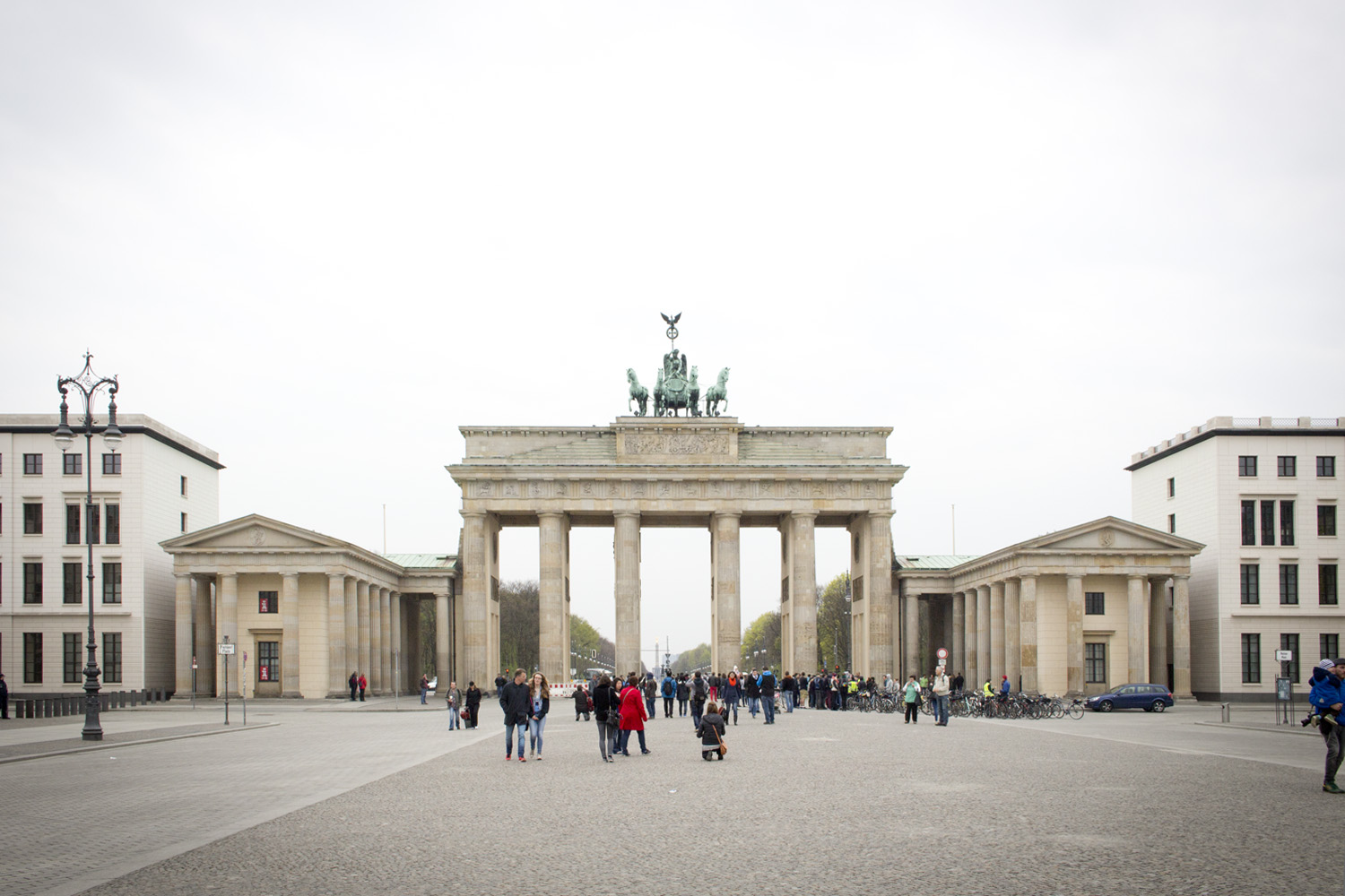 Berlin • traveling around the Europe on baraperglova.com