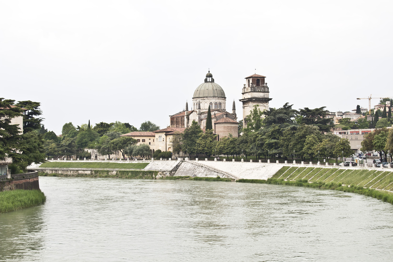 Verona • traveling across the Europe on baraperglova.com