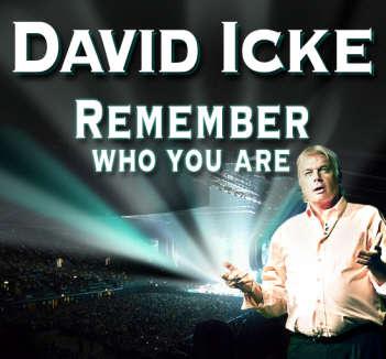 david_icke
