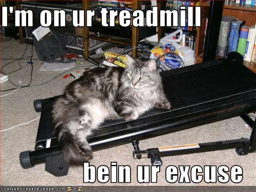 treadmill_excuse