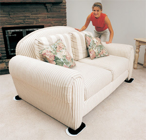furniture_slides