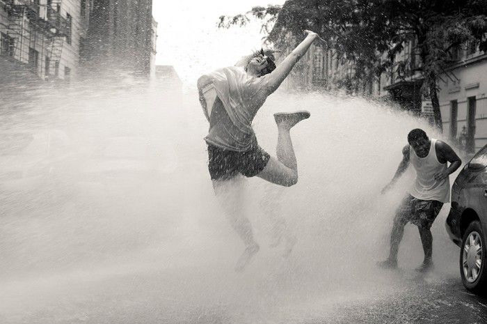 dancing_public