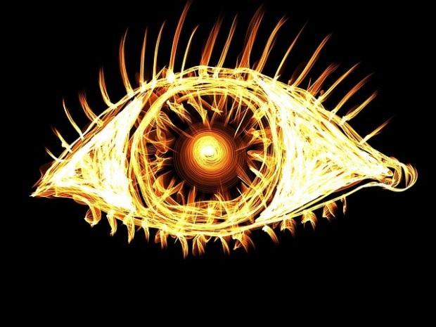 electric_eye.jpg