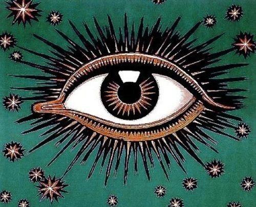 turquoise eye.png