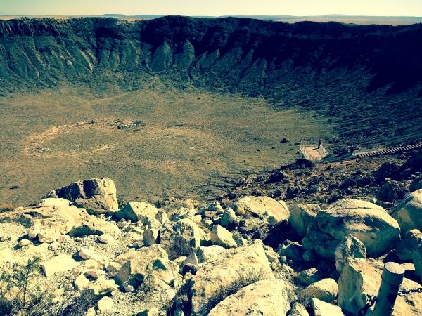 lower crater platform_Wondershare.jpg