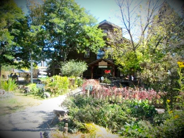 farmhouse in taos_Wondershare.jpg