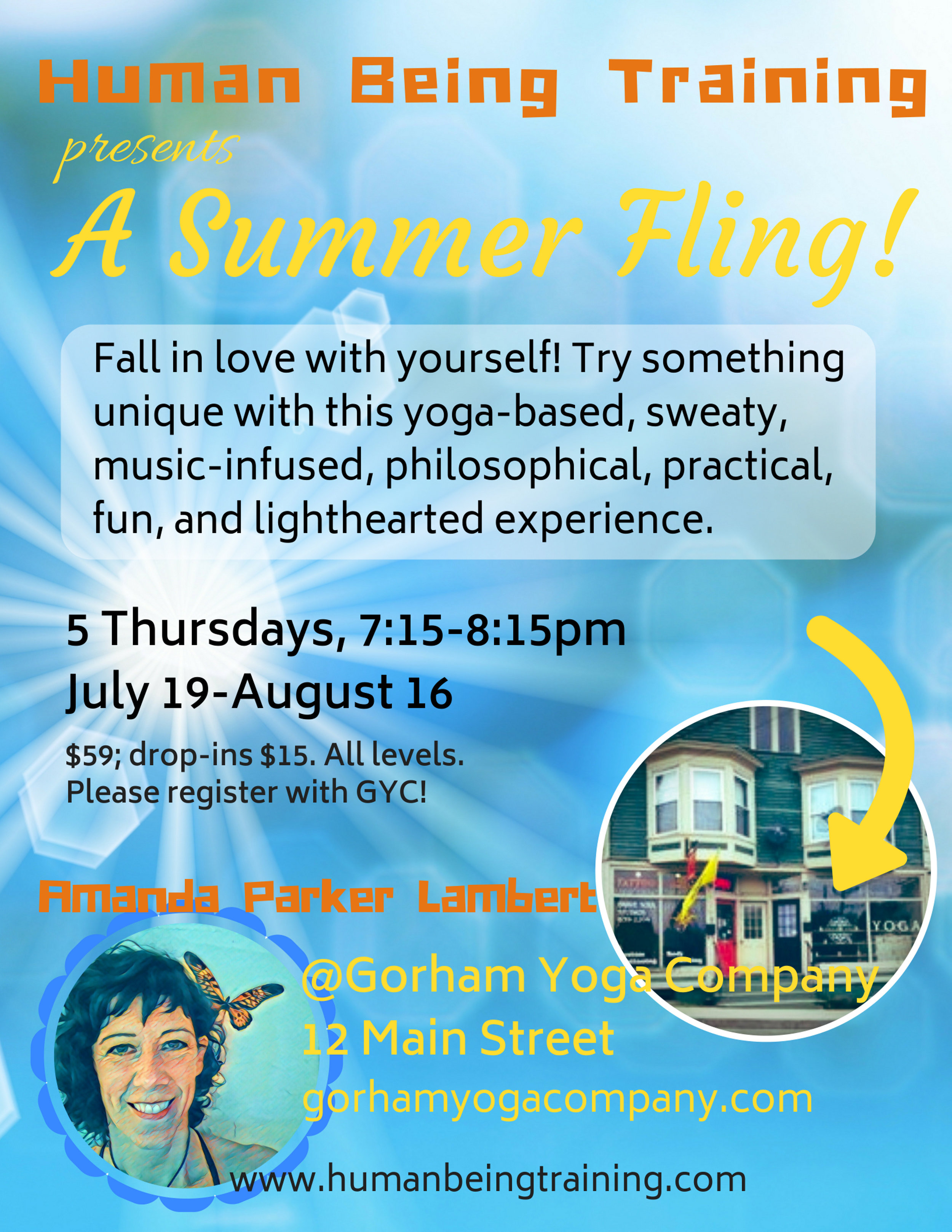 Human Being Training_Summer Fling_newsletter-mindbody.jpg