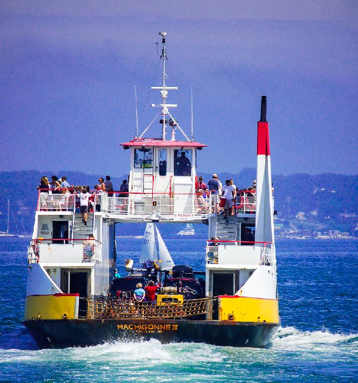 peaks island ferry.png