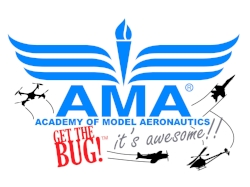 AMA-GetTheBug-logo-01.jpg