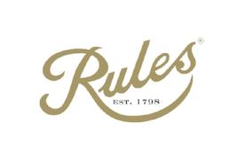 news-rules-branding-logo-design.jpg