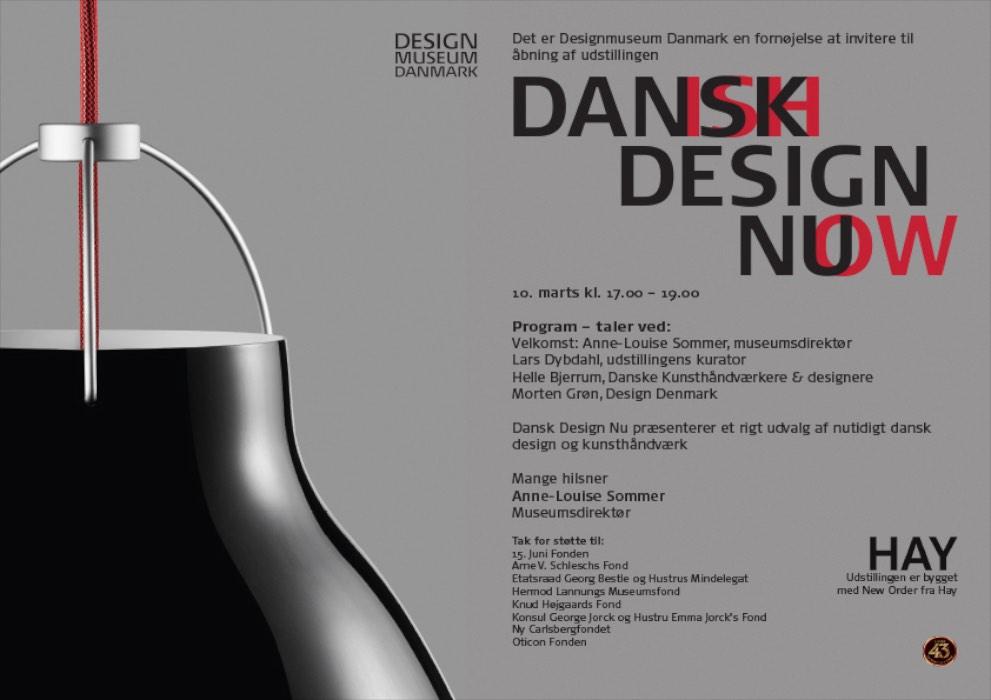 Danishdesignnow_invitation.jpg